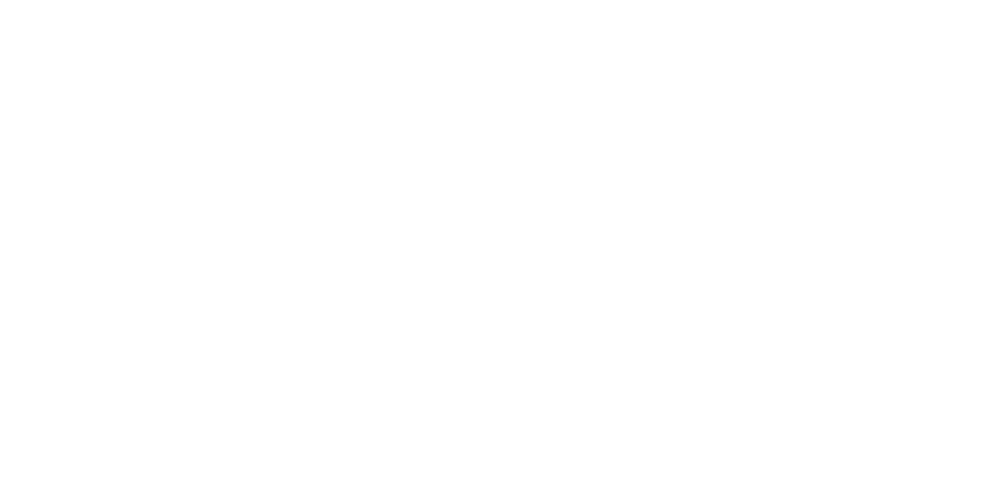 Association Guadeloupe des Médiateurs Professionnels